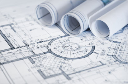 design_specification_blueprints